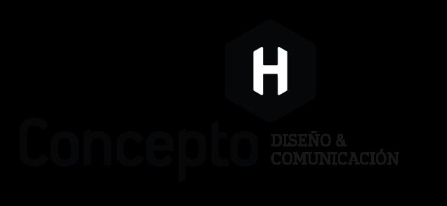 Concepto H